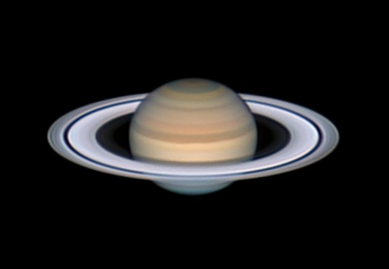 Saturn_20210801_00_50.jpg