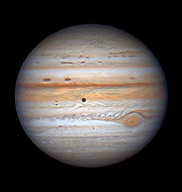Jupiter_20210801_01_39.jpg