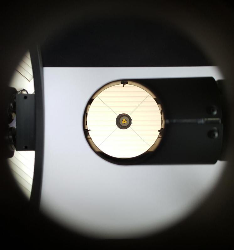 Farpoint cheshire--tiny error revealed.jpg