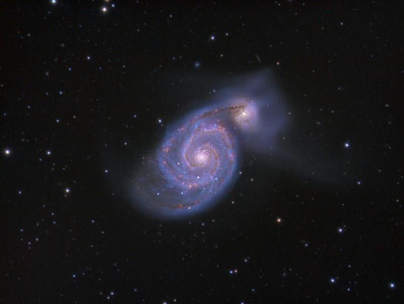 M51-Lum+RGBHA-CN4.jpg