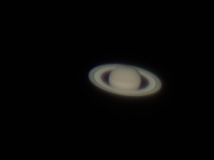 Saturn 6-27-2015 007.jpg