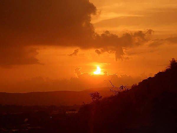 2005  Solar Eclipse no firma.jpg