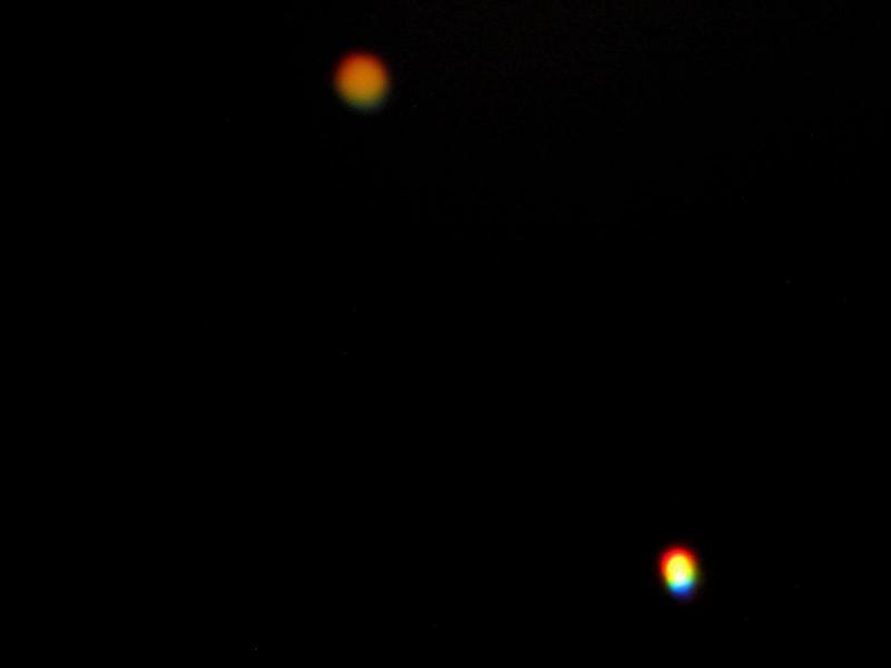 Jupiter and Venus 8-27-16 17-inch Classical Cassegrain.jpg