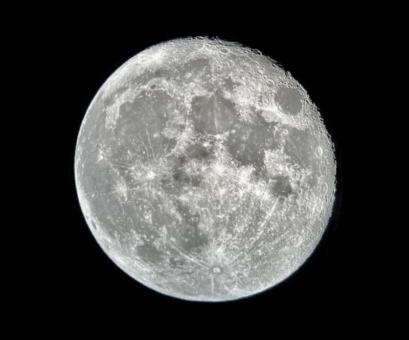 Waning Gibbous Moon 8-25-21 AM IMG_7953 Processed Rotated Cropped Resized 900.jpg