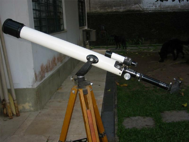 189396-189396-meu telescopio.jpg
