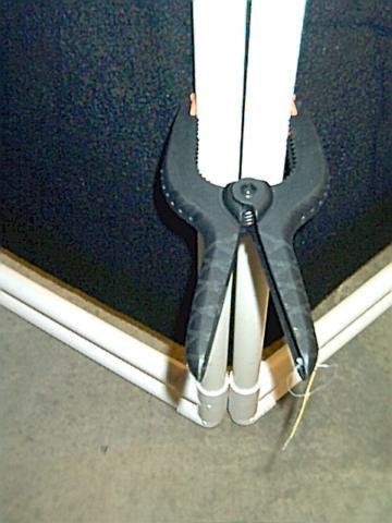 200662-screen clamp.jpg
