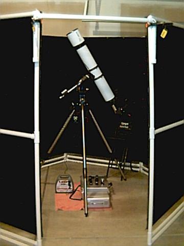 200663-screen3.jpg
