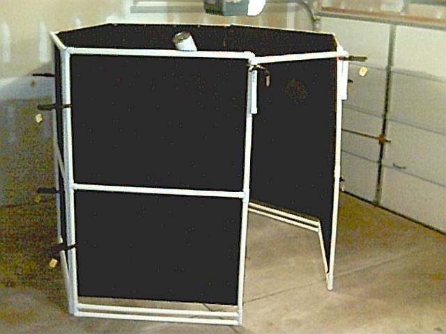 200664-full panel5.jpg