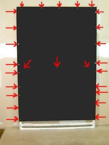 201995-panel screw closeup.jpg