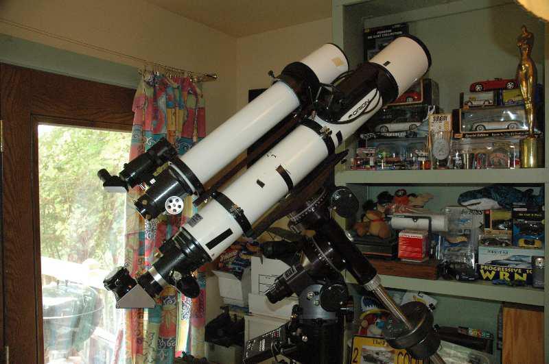 206223-809d_120mm.JPG
