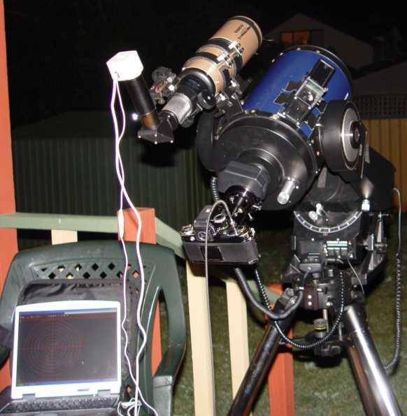205534-guidescope.jpg