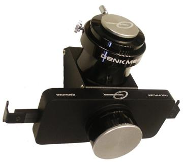606043-Small Copy of #S1 for single eyepieces.jpg