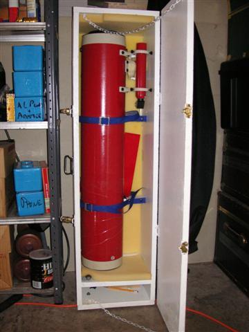 620950-Minolta X50 Edmund in case 002 (Small).jpg