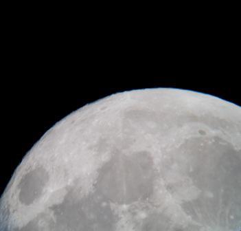 1138140-Copy of 60mm Sears BTMB 9mm Planetary 07 Sept 06 1045PM.JPG