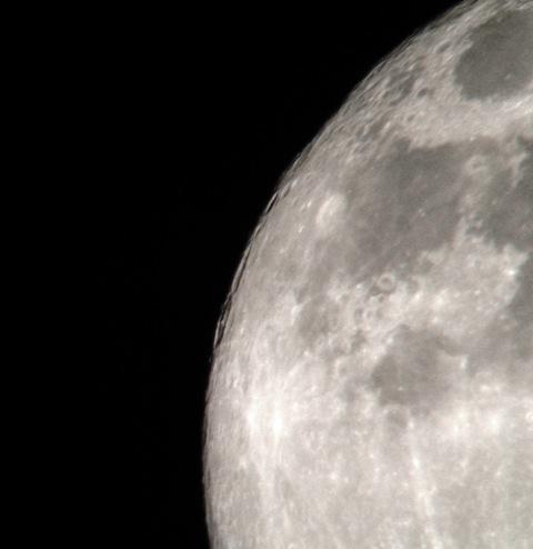1138159-Copy of 60mm Sears 7mm BTMB Planetary 07 Sept 06 1130PM.JPG