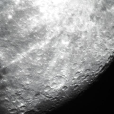 1140209-Copy of 76mm Tasco 7mm BTMB Planetary 09 Sept 06 700AM.JPG