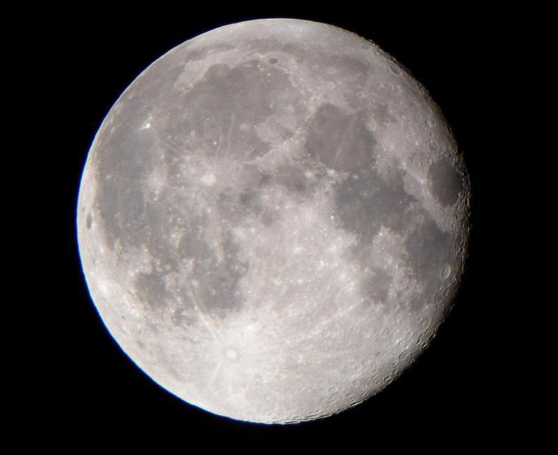 1140836-moon cut (Large).jpg