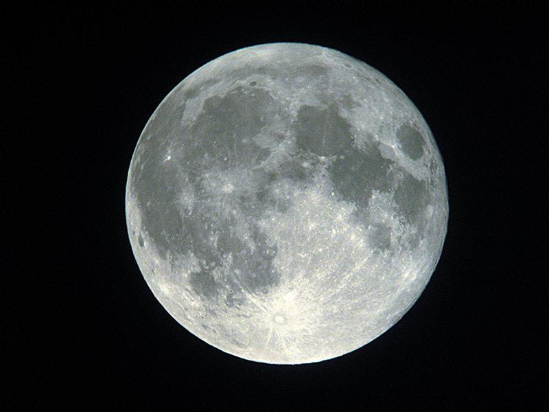 1137894-Moon-090706-Sears-6333-scop.jpg