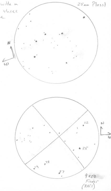 1133271-cropped chaple's arc 4 sep 06.jpg