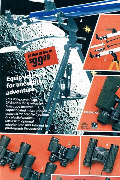 1151506-1986 telescope 1 (Medium).jpg