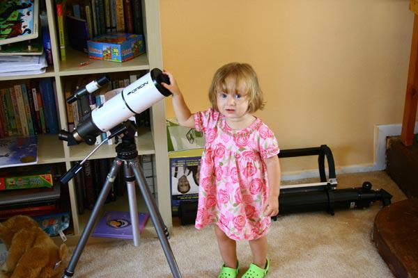 1849785-Jasmine telescope.jpg