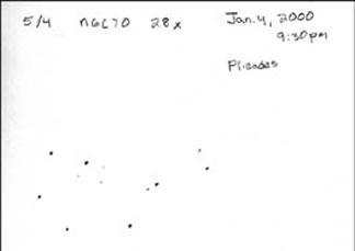 2659818-First Plieades.jpg