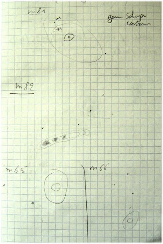 2658205-eerste schetsen 02.jpg