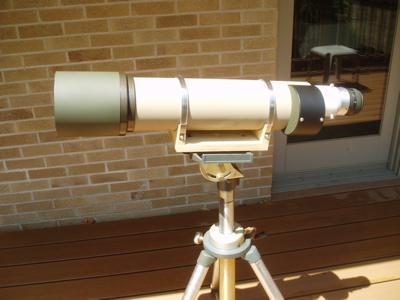 2635308-Finished scope.jpg