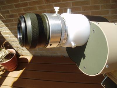 2635310-Focuser w:38mm Erfle.jpg