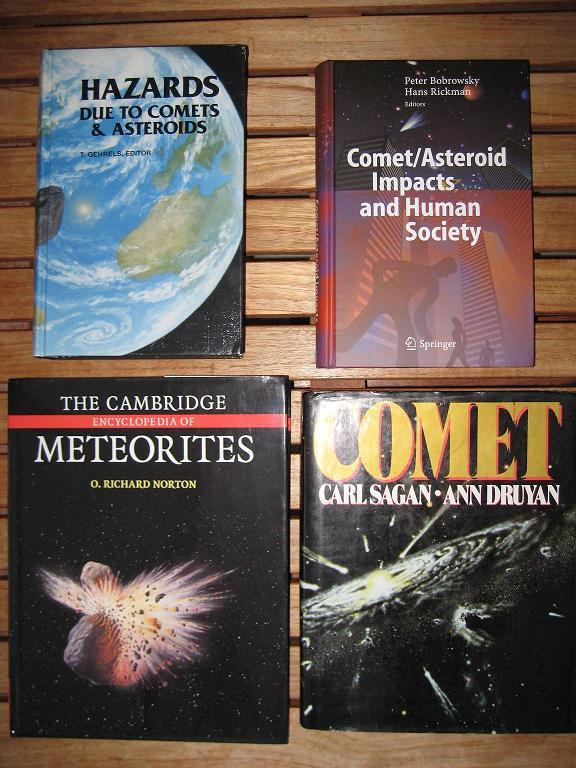 2649804-Comets_Asteroids.JPG
