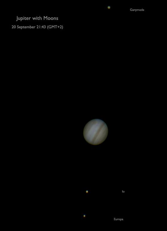 4065302-JupiterMoons3.png