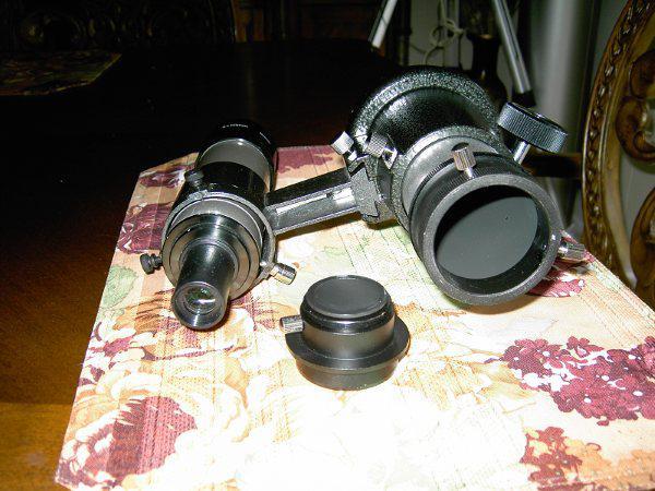 4019015-focuser 4 inch scope.jpg