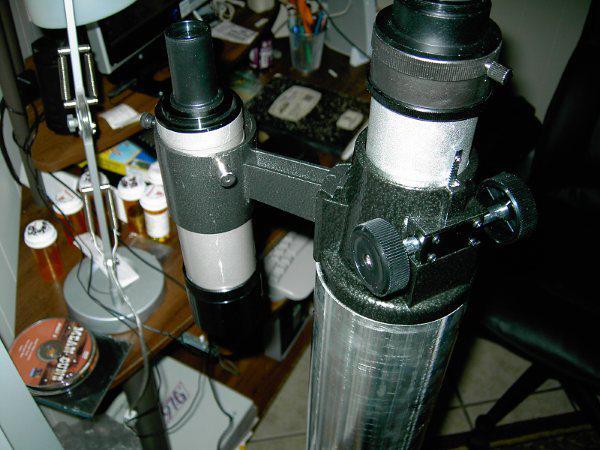 4019022-focuser & tube.jpg