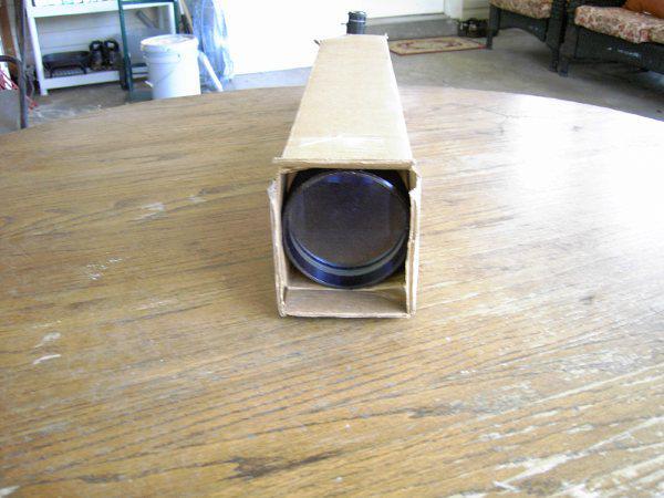 4019033-box tube.jpg
