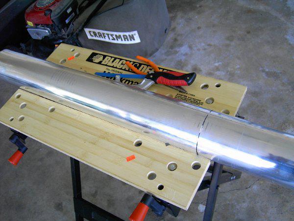 4019039-telescope tube cut.jpg