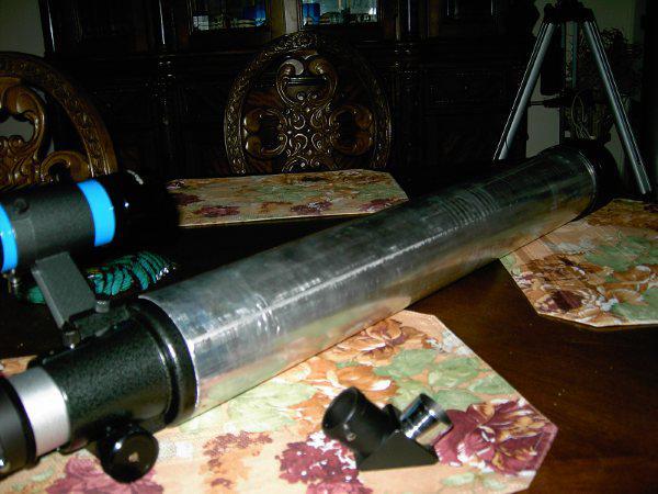 4019060-refractor.jpg