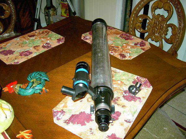 4019064-scope & Finder.jpg