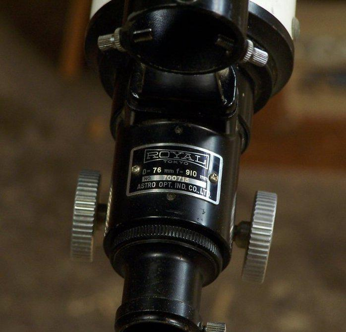 4022006-Focuser.s.jpg