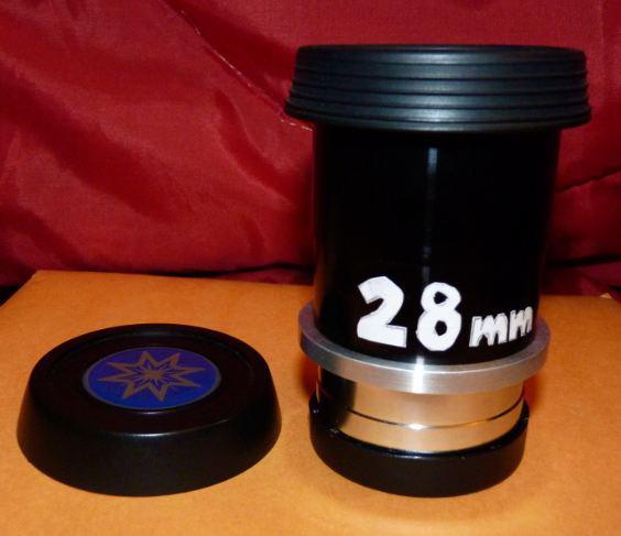 4824213-28mm 1.JPG