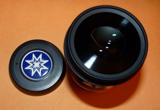 4824214-28mm 2.JPG