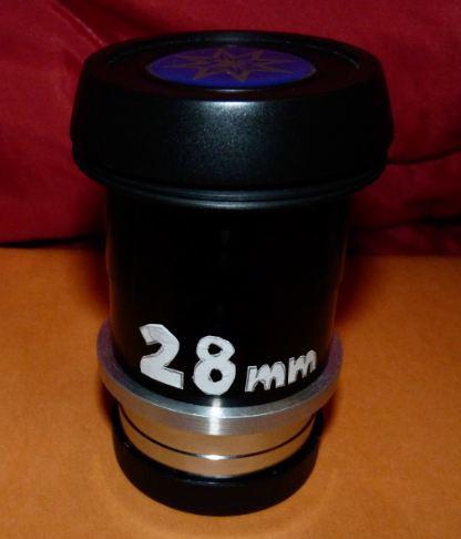 4824228-28mm cap on.JPG