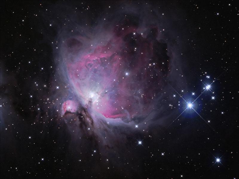 5397887-M42cn.jpg