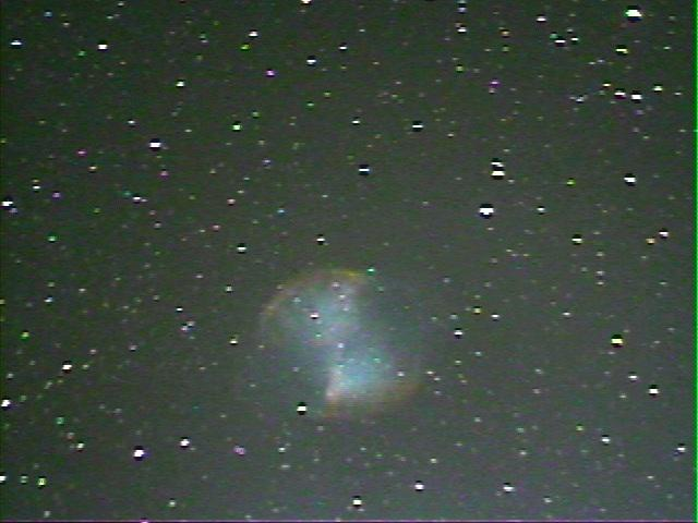 5420948-Dumbell 2 Capture 9_14_2012 12_21_11 AM..jpg