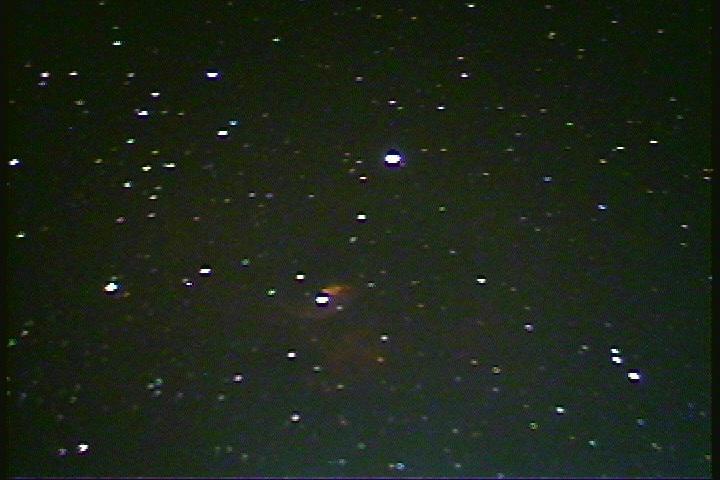 5427364-Bubble Nebula.jpg