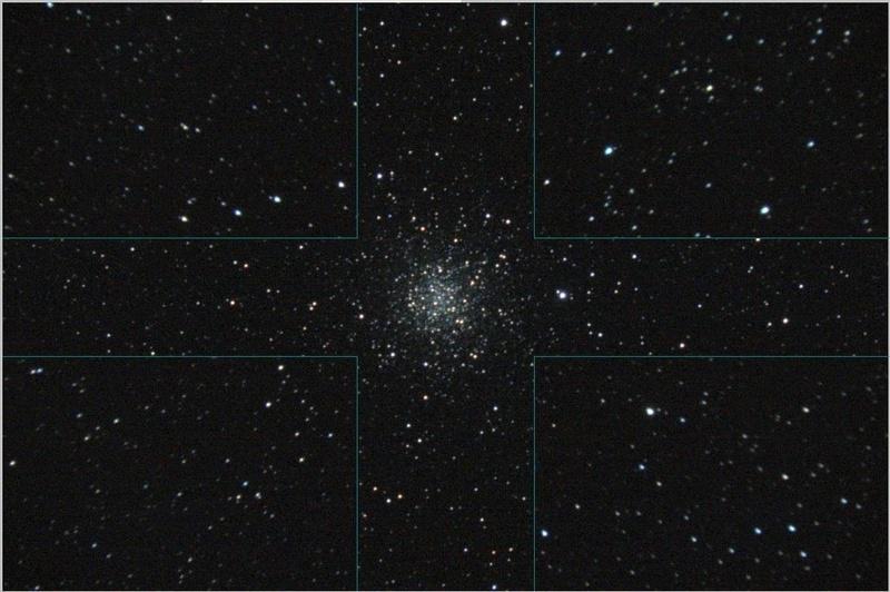 5430379-corners_2.jpg