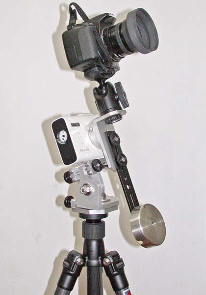 5426593-Polarie DSLR.jpg