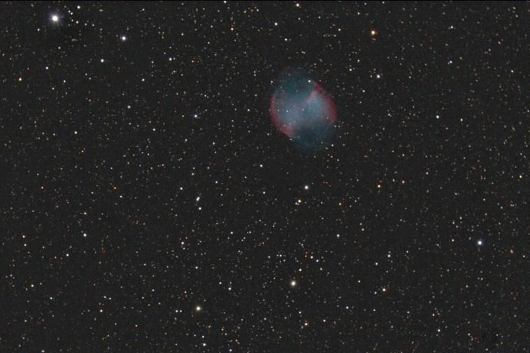 5410654-M27 F6.3 1x 90 Sec gain at 18 db AWB Mallincam Universe (758 x 504).jpg
