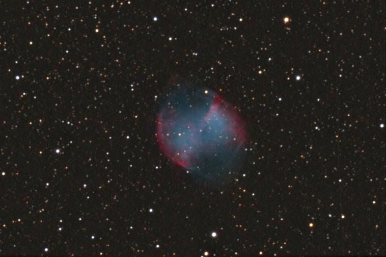 5410655-M27 F10 4 min gain at 18 db AWB Mallincam Universe (758 x 504).jpg