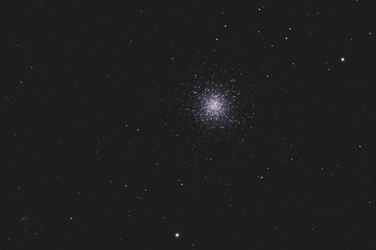 5410657-M13 F6.3 1x 45 Sec gain at 16 db AWB Mallincam Universe (758 x 504).jpg