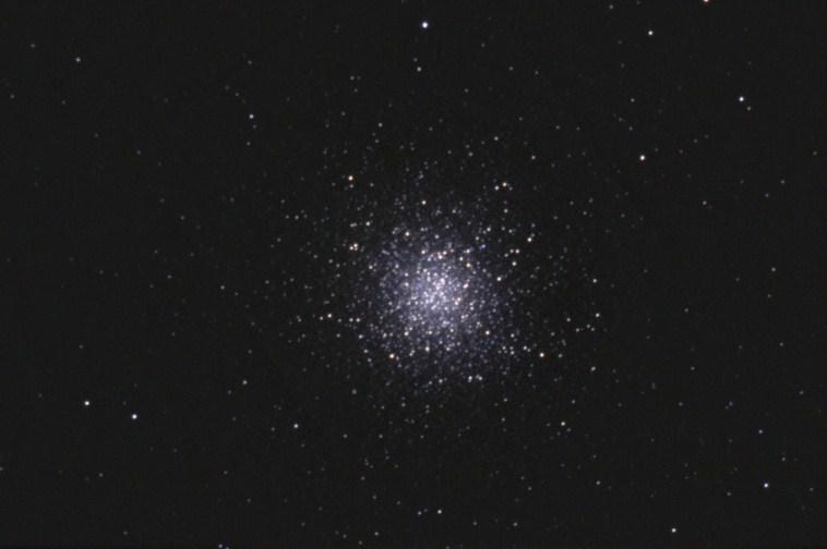 5410660-M13 F10 150 seconds gain at 16 db AWB Mallincam Universe (758 x 504).jpg